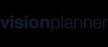 Visionplanner