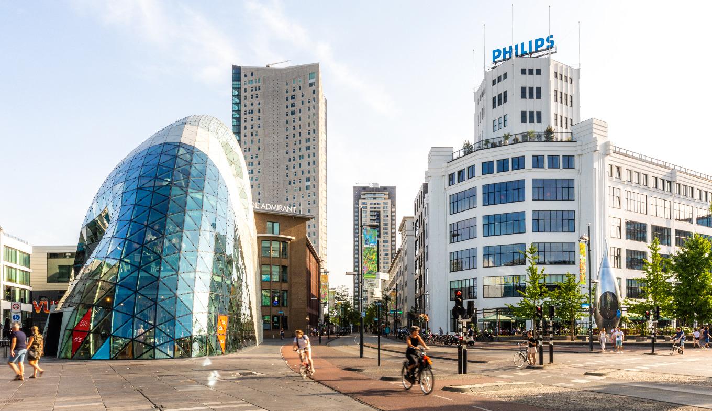 Practical Eindhoven