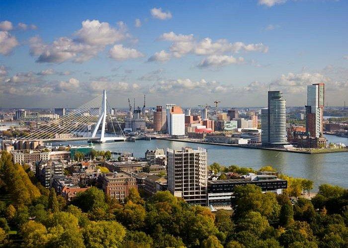 Practical Rotterdam