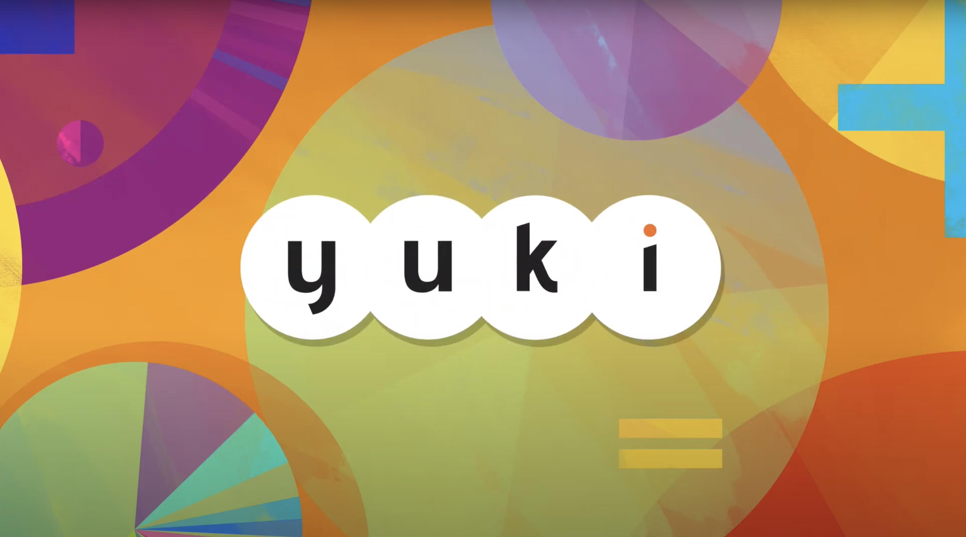 Ontdek de Yuki software in 3 minuten