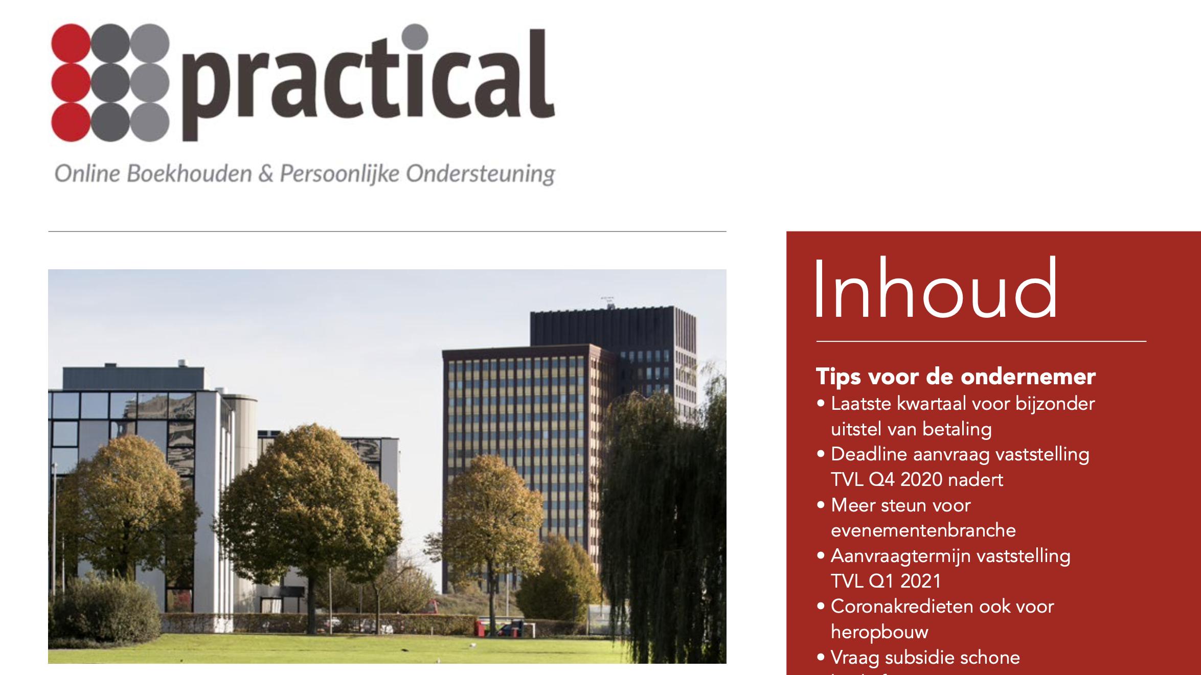 Download Fiscaal Kwartaaltje 3